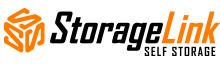 StorageLink Self Storage